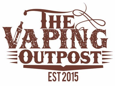 The Vaping Outpost